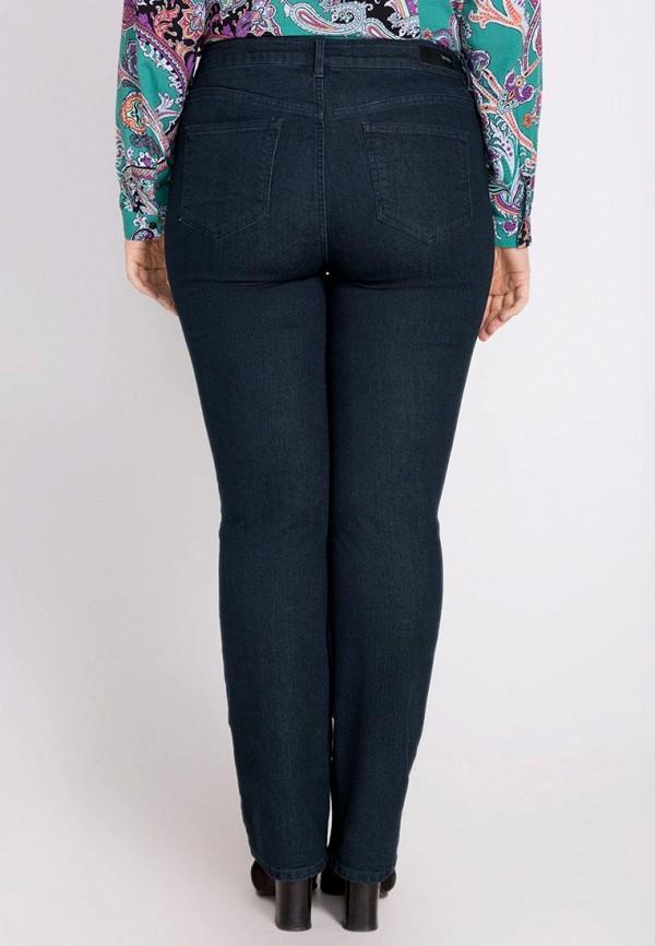 Женские джинсы Bestia Donna 41200160046: изображение 7