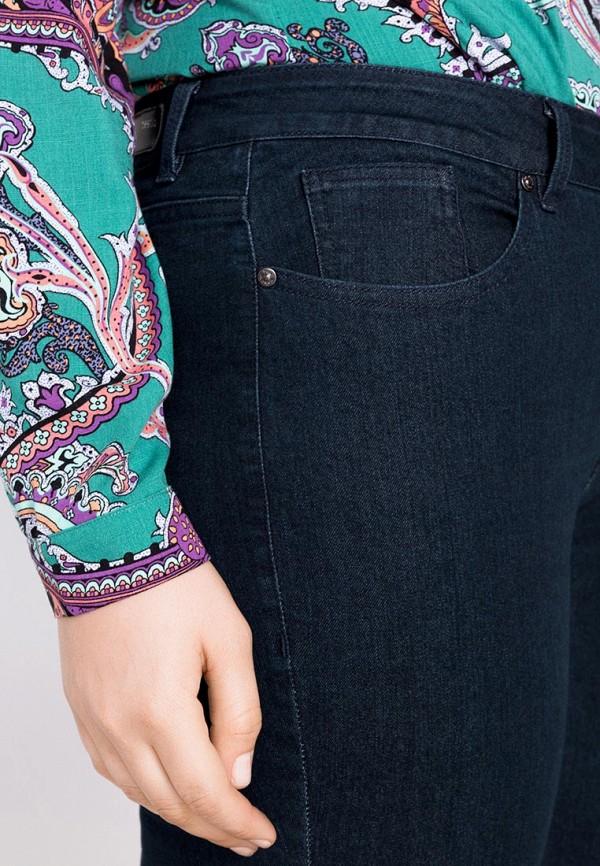 Женские джинсы Bestia Donna 41200160046: изображение 8