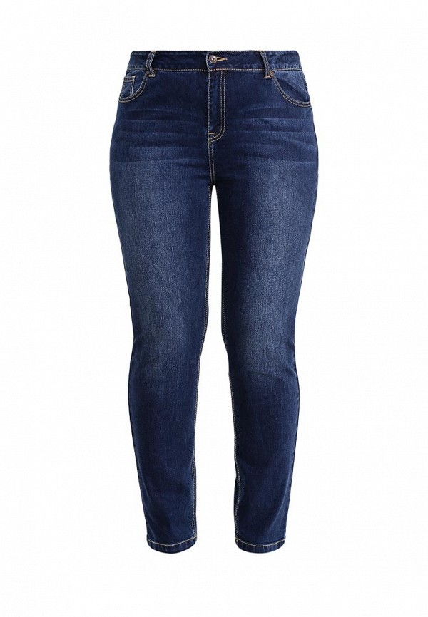 Женские джинсы Bestia Donna 41200160062