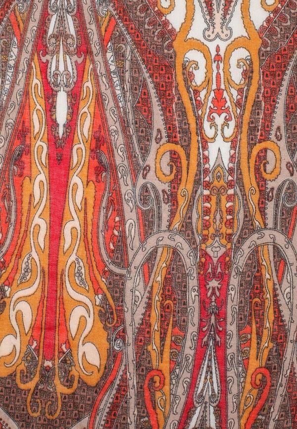 Палантин Bestia Donna 53600095: изображение 2