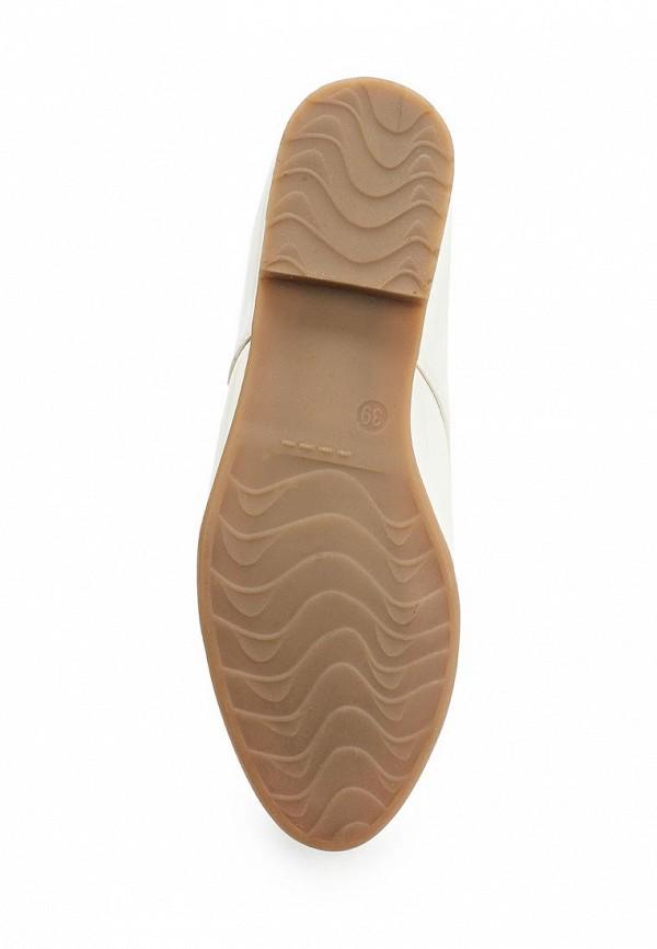 Женские ботинки Beauty Girls R121: изображение 3
