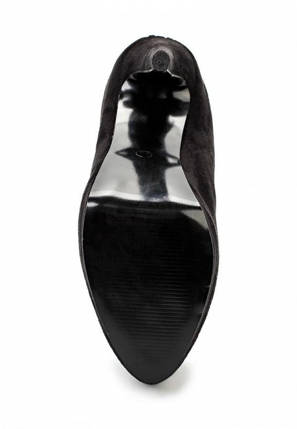 Ботильоны на каблуке Beauty Girls S23: изображение 3