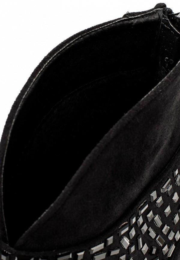 Ботильоны на каблуке Beauty Girls S23: изображение 5