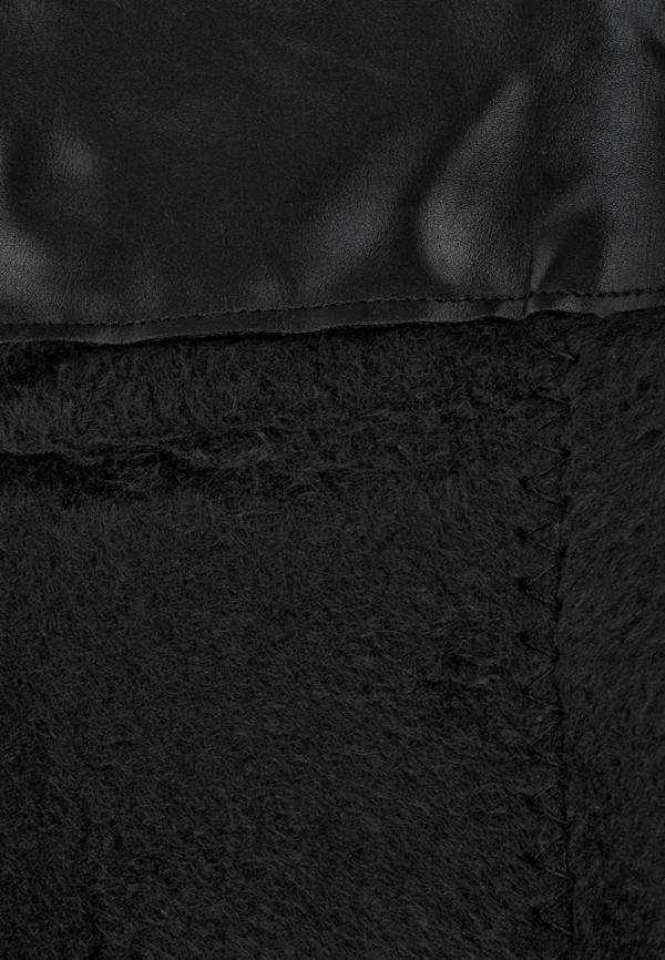 Сапоги на плоской подошве Beauty Girls QQ-35: изображение 5