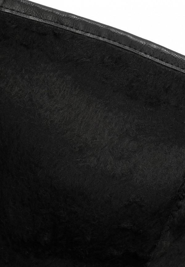 Сапоги на каблуке Beauty Girls QQ-46: изображение 5
