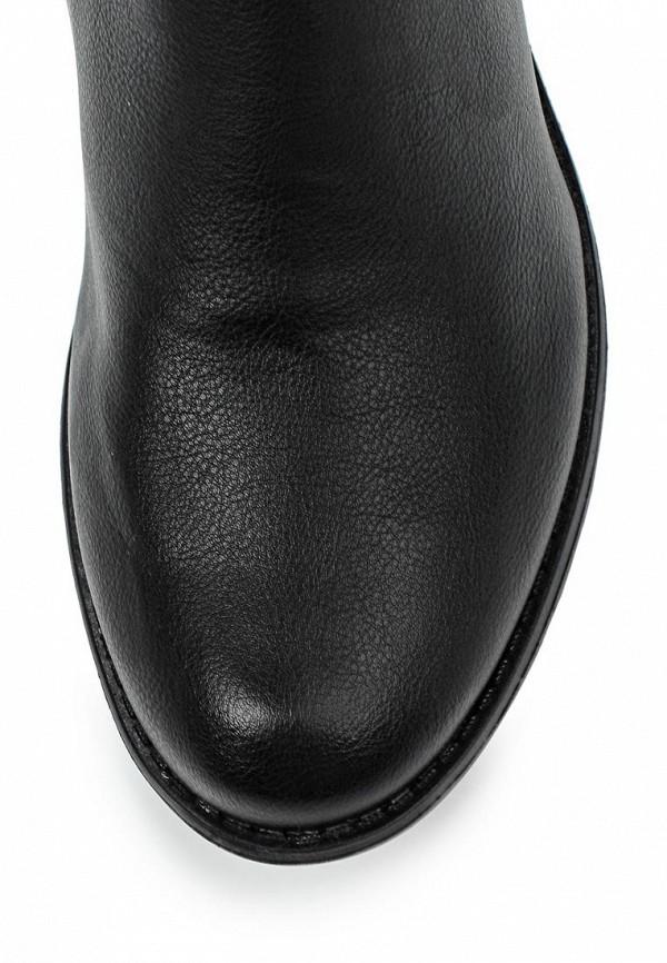Сапоги на каблуке Beauty Girls R3: изображение 4