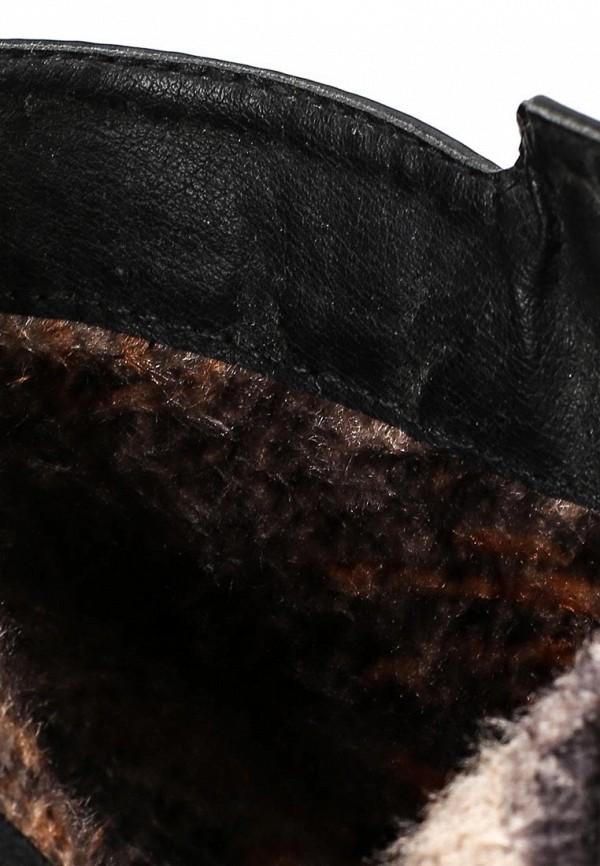 Ботильоны на каблуке Beauty Girls TT-55: изображение 5
