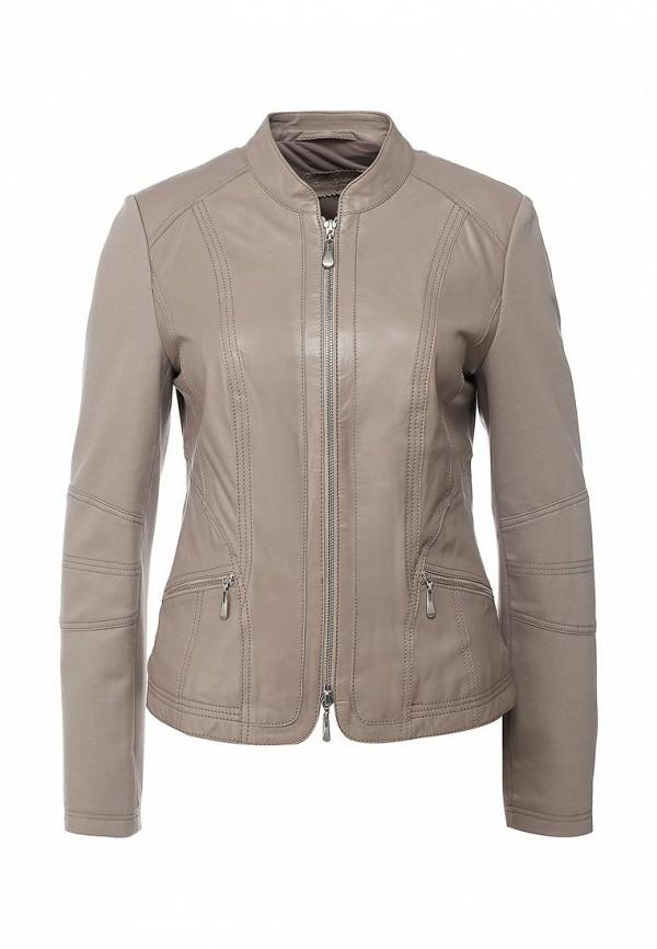 Женская верхняя одежда Betty Barclay 5009/9780: изображение 1