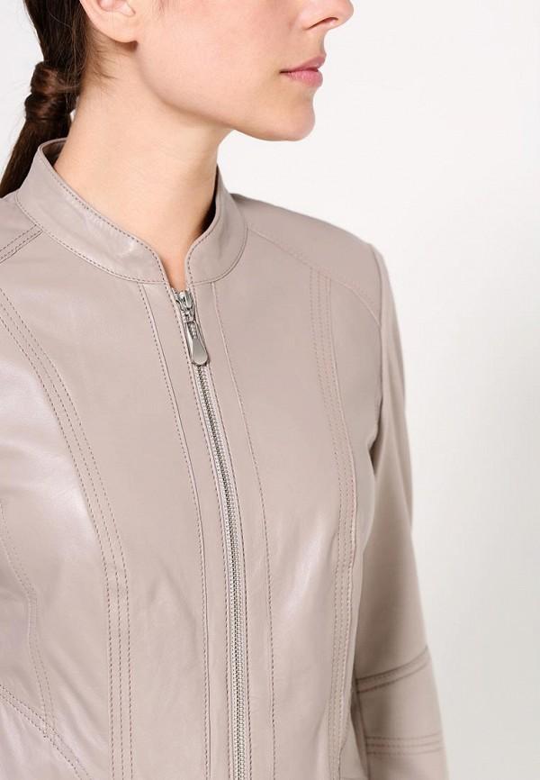 Женская верхняя одежда Betty Barclay 5009/9780: изображение 2