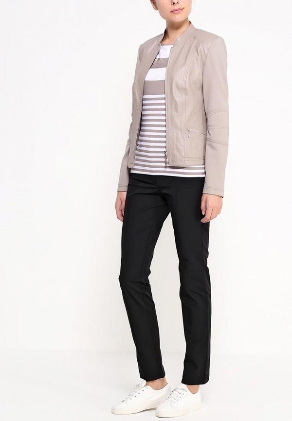 Женская верхняя одежда Betty Barclay 5009/9780: изображение 3