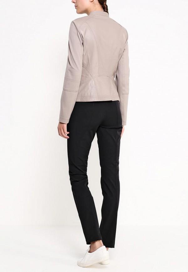 Женская верхняя одежда Betty Barclay 5009/9780: изображение 4