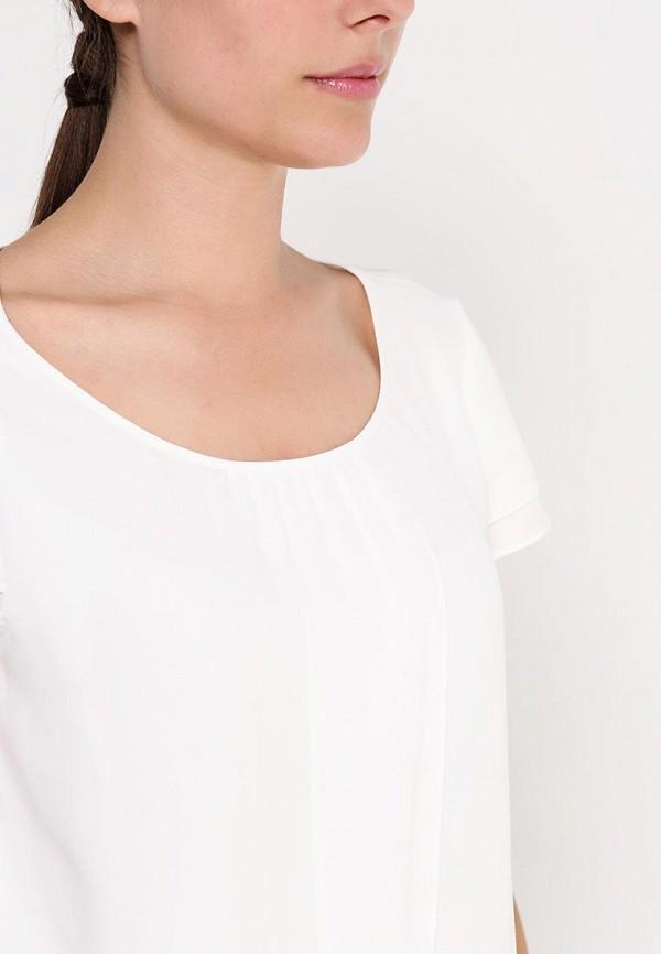 Блуза Betty Barclay 3951/9604: изображение 3