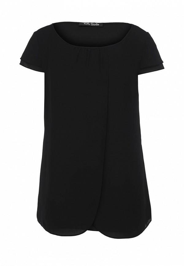 Блуза Betty Barclay 3951/9604: изображение 2
