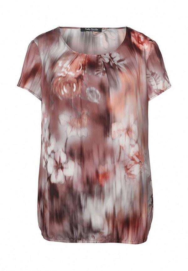 Блуза Betty Barclay 6011/8121: изображение 2