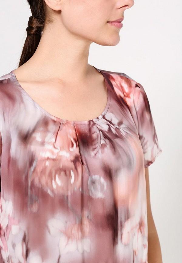Блуза Betty Barclay 6011/8121: изображение 3