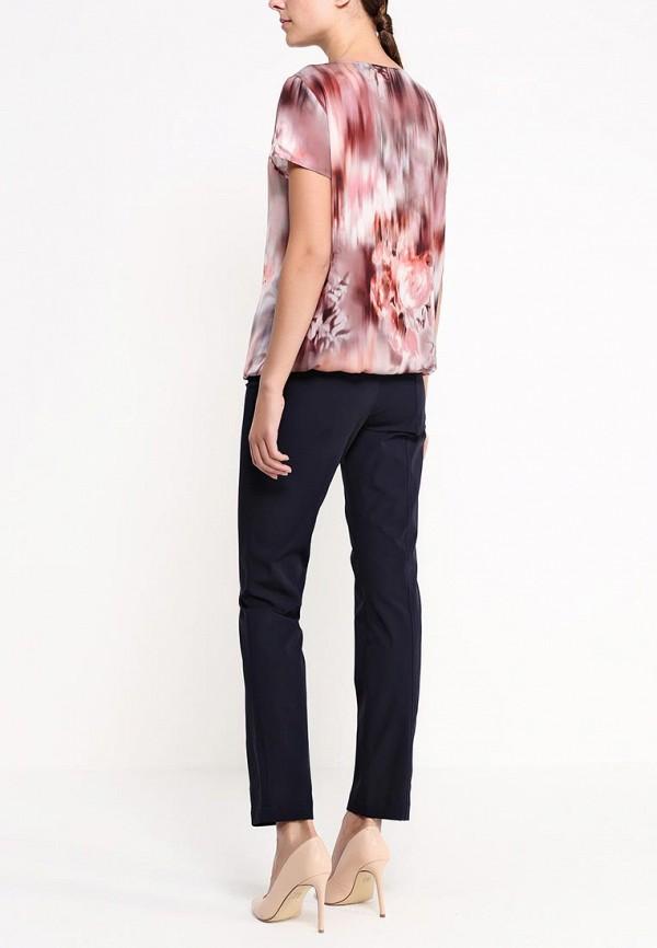 Блуза Betty Barclay 6011/8121: изображение 5