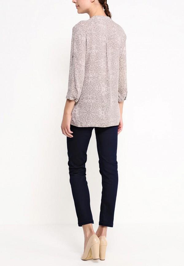 Блуза Betty Barclay 6003/9710: изображение 5