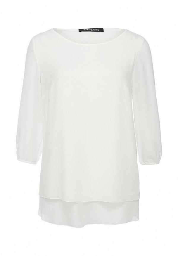 Блуза Betty Barclay 3952/9606: изображение 2