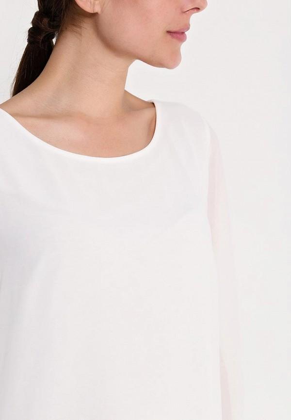 Блуза Betty Barclay 3952/9606: изображение 3