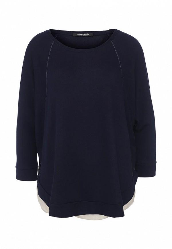 Пуловер Betty Barclay 0403/0919: изображение 2
