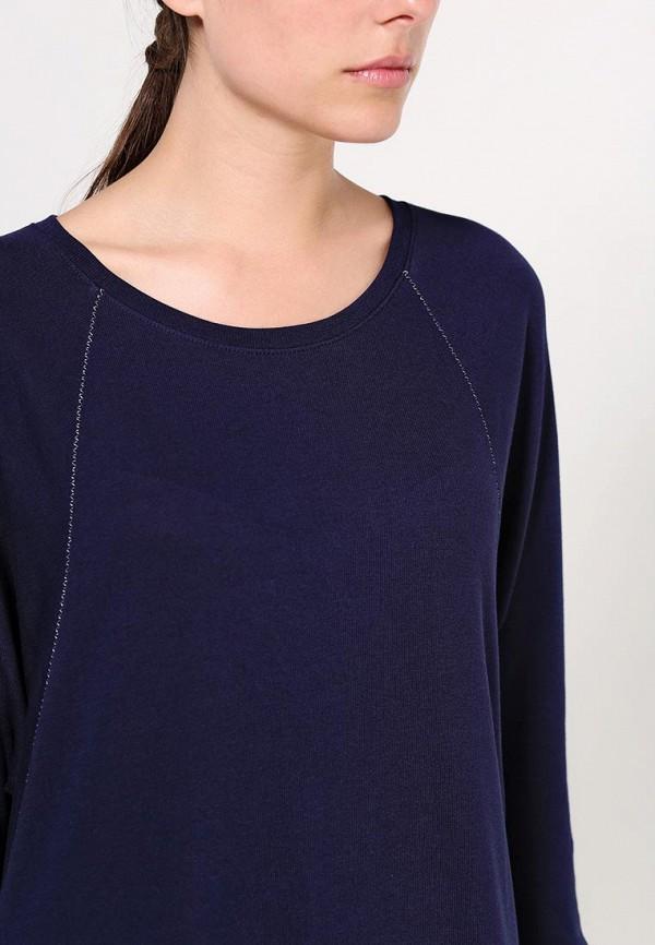 Пуловер Betty Barclay 0403/0919: изображение 3