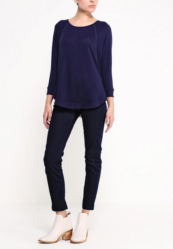 Пуловер Betty Barclay 0403/0919: изображение 4