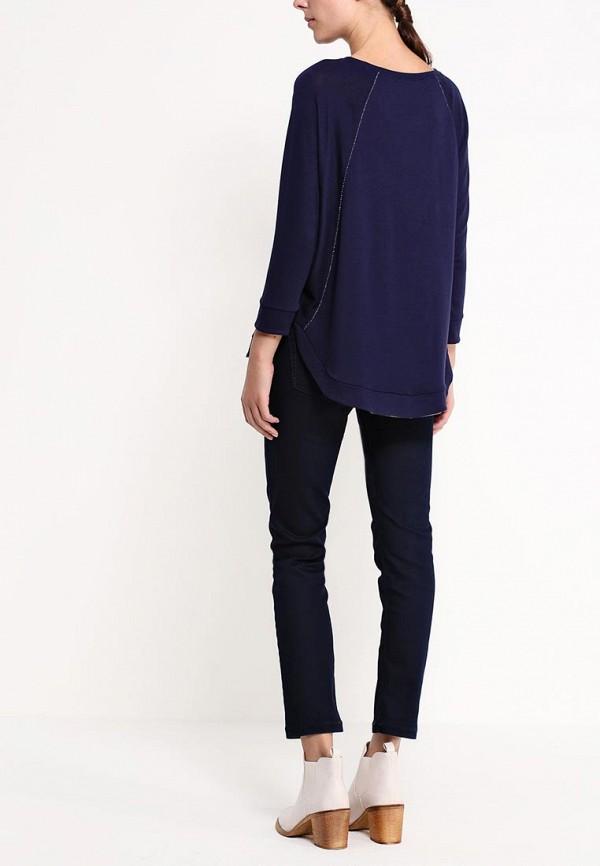 Пуловер Betty Barclay 0403/0919: изображение 5