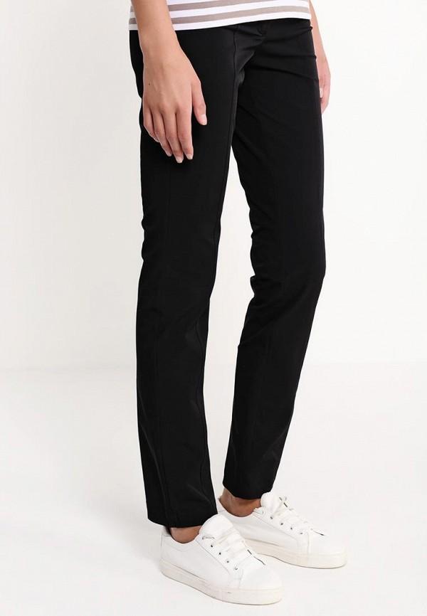 Женские брюки Betty Barclay 3974/1804: изображение 2