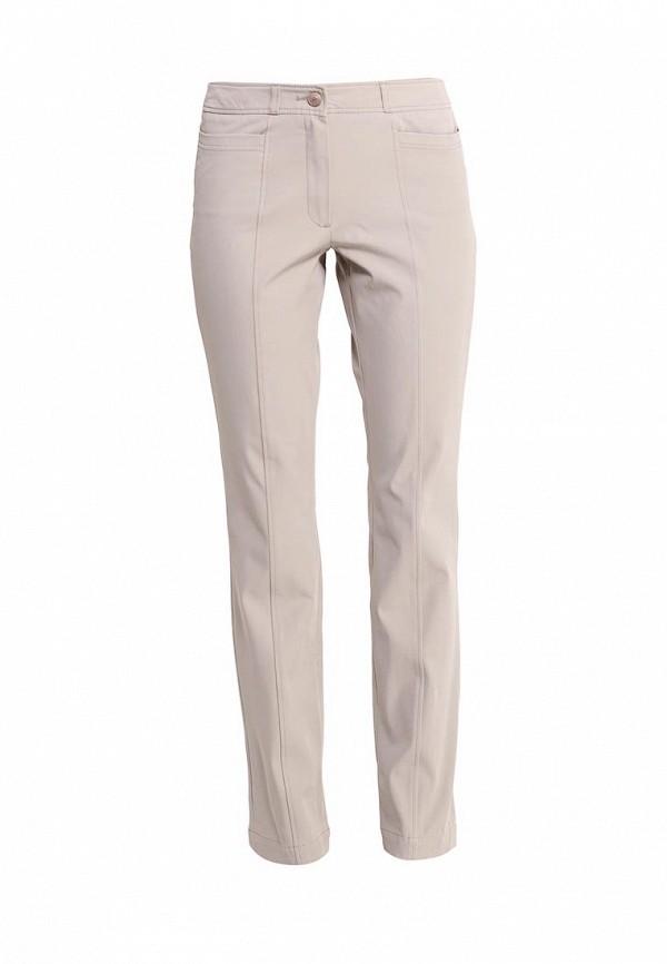 Женские брюки Betty Barclay 3974/1804: изображение 1