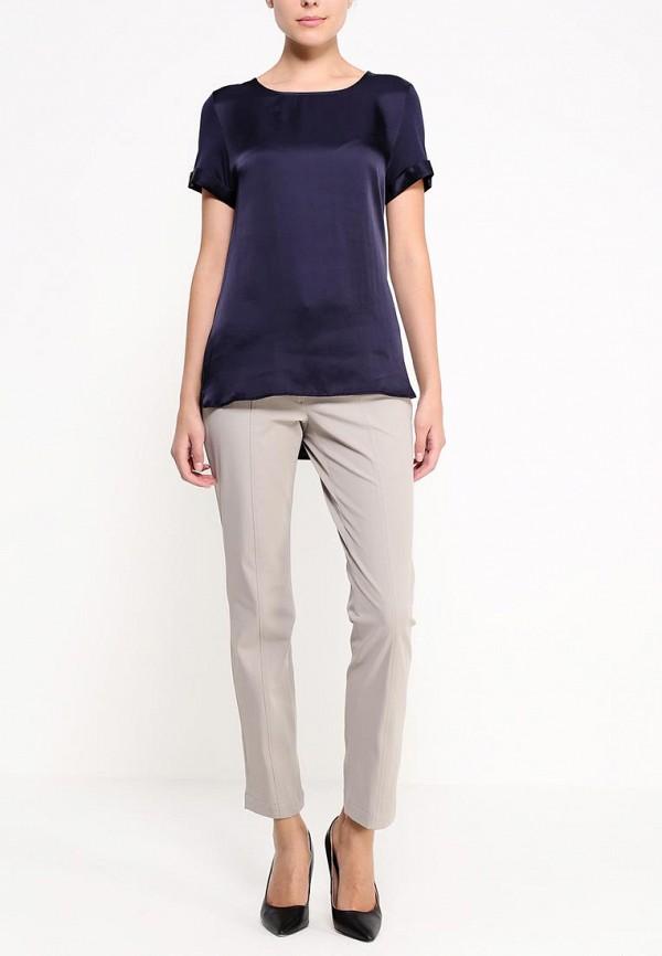 Женские брюки Betty Barclay 3974/1804: изображение 3