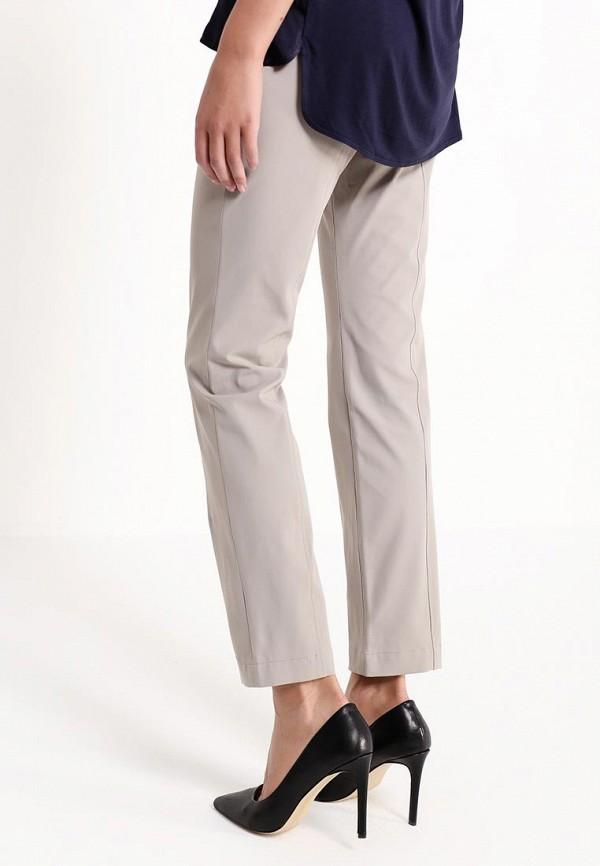 Женские брюки Betty Barclay 3974/1804: изображение 4
