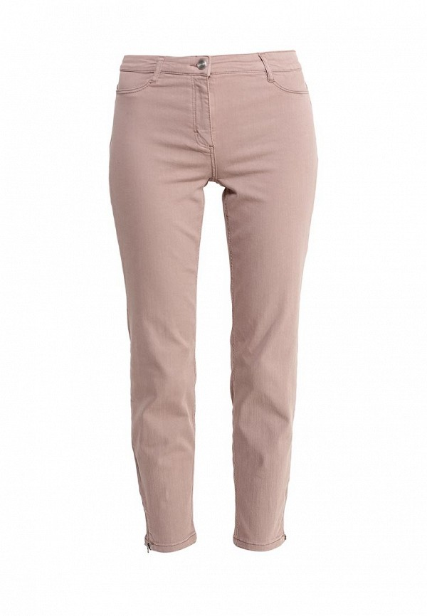 Женские брюки Betty Barclay 5403/9706: изображение 1