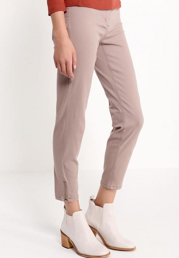Женские брюки Betty Barclay 5403/9706: изображение 2