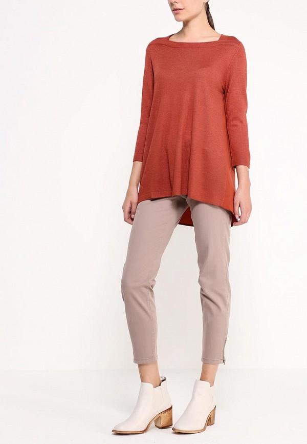 Женские брюки Betty Barclay 5403/9706: изображение 3