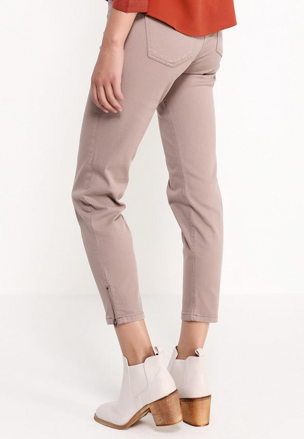 Женские брюки Betty Barclay 5403/9706: изображение 4