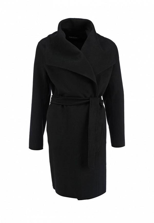 Женская верхняя одежда Betty Barclay 4334/9516: изображение 1