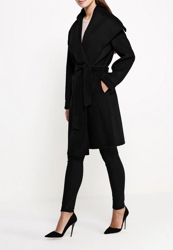 Женская верхняя одежда Betty Barclay 4334/9516: изображение 2