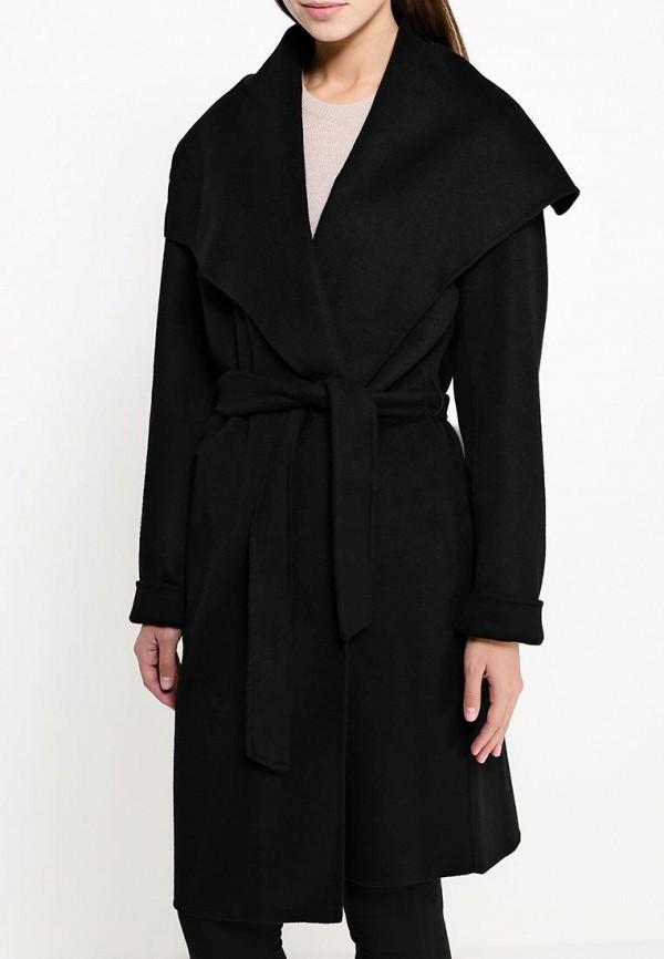 Женская верхняя одежда Betty Barclay 4334/9516: изображение 3