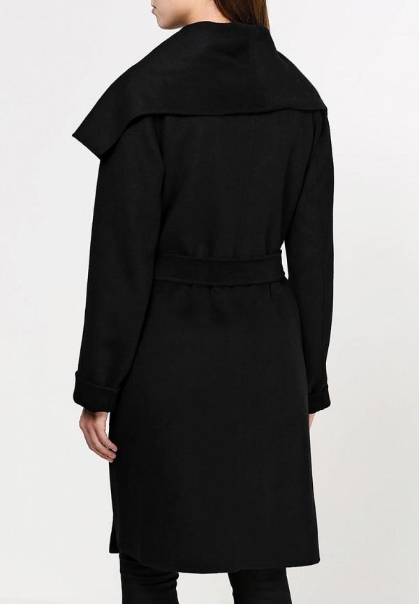 Женская верхняя одежда Betty Barclay 4334/9516: изображение 4