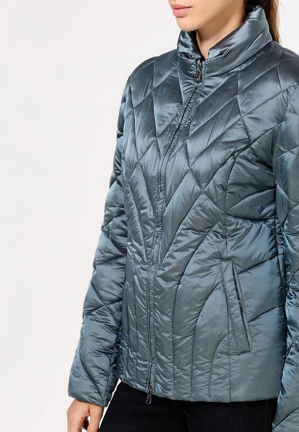 Женская верхняя одежда Betty Barclay 4349/9509: изображение 2