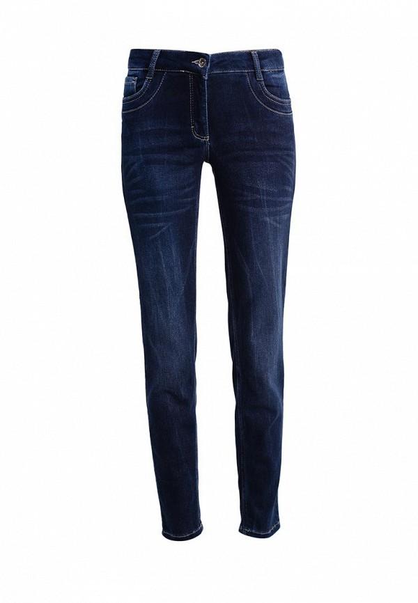 Женские джинсы Betty Barclay 4110/9431: изображение 1