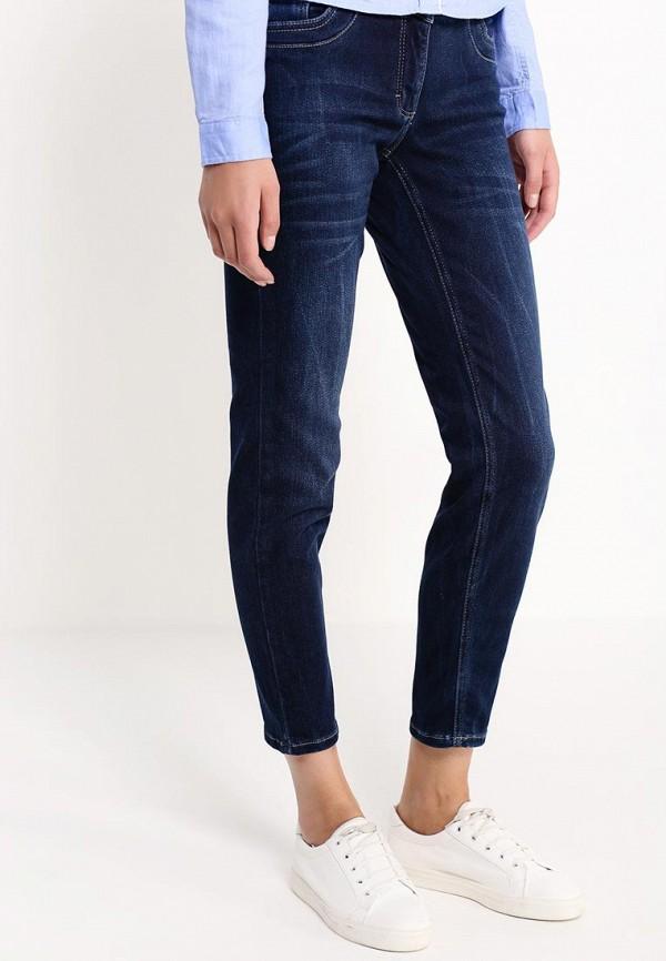 Женские джинсы Betty Barclay 4110/9431: изображение 2
