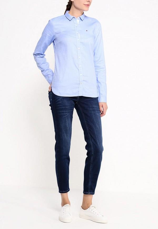 Женские джинсы Betty Barclay 4110/9431: изображение 3