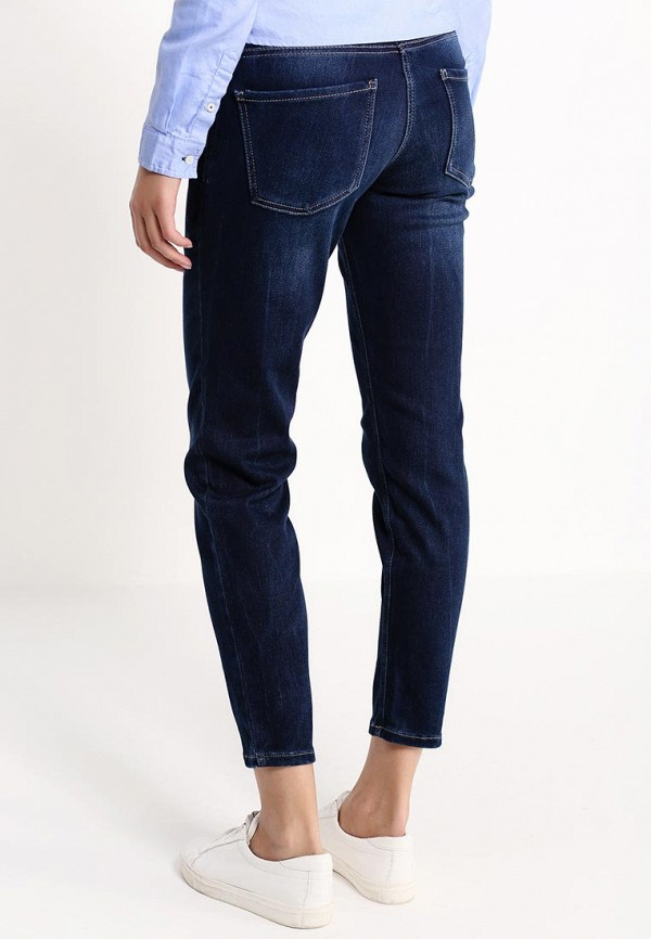 Женские джинсы Betty Barclay 4110/9431: изображение 4