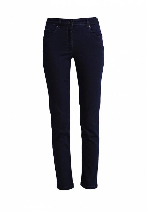 Женские джинсы Betty Barclay 4255/1806: изображение 1