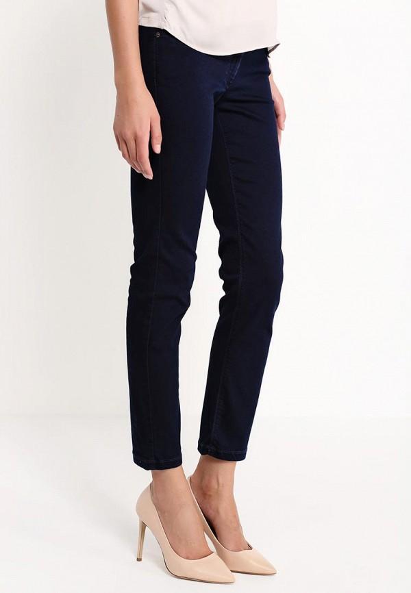 Женские джинсы Betty Barclay 4255/1806: изображение 2
