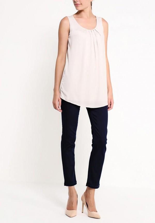 Женские джинсы Betty Barclay 4255/1806: изображение 3