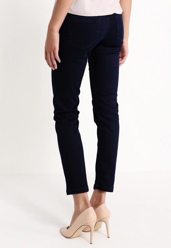 Женские джинсы Betty Barclay 4255/1806: изображение 4