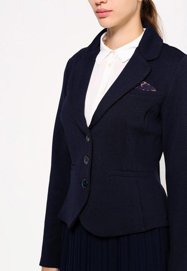 Пиджак Betty Barclay 5062/0674: изображение 2