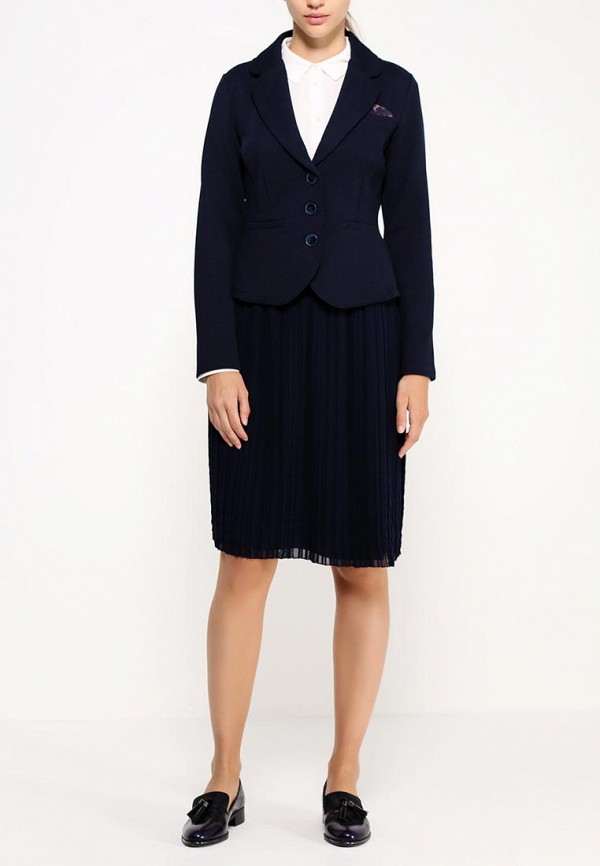 Пиджак Betty Barclay 5062/0674: изображение 3